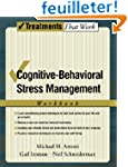Cognitive-Behavioral Stress Managemen...