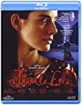 Juana la Loca [Blu-ray]