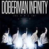 YOU GO I GO WE GO-DOBERMAN INFINITY