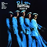 Best of Rubettes