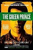 The Green Prince [Blu-ray]