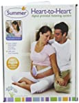 Summer Infant Heart to Heart Prenatal...