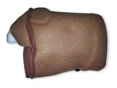 Dog Nursery Bedding