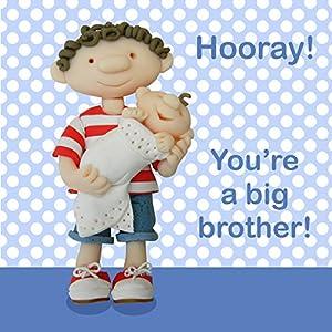 i m a big brother joanna cole pdf