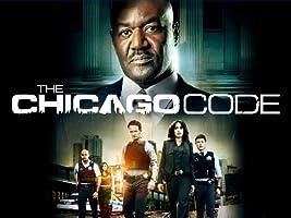 The Chicago Code Season 1 [HD]