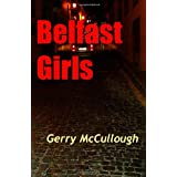 Belfast Girlsdi Gerry Mccullough