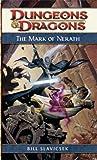 The Mark of Nerath (0786956224) by Bill Slavicsek