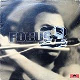 Focus - Focus 3 - Polydor - 2659 016