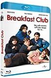 Breakfast Club [Blu-ray]