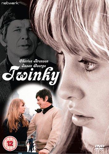 twinky-dvd