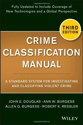 classifications and motives of a violent If some types of terrorism are justifiable under certain circumstances 1991, violence, terrorism, and justice, cambridge: cambridge university press.