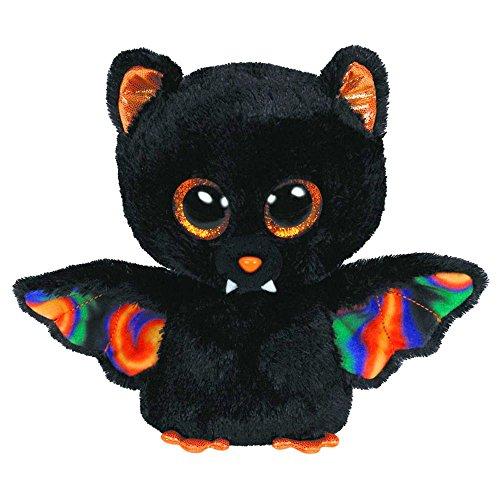 Bat Gift - Ty Beanie Boos Scarem - Bat
