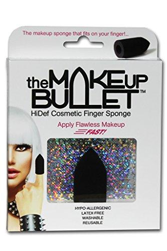 the-makeup-bullettm-finger-sponge-black-the-most-versatile-makeup-sponge-washable-reusable-used-wet-