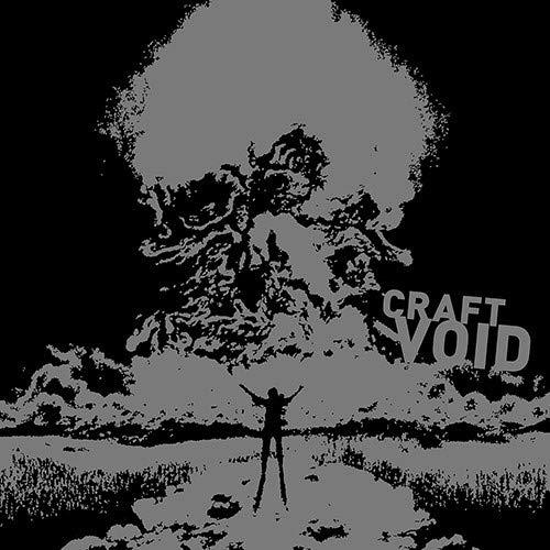 Vinilo : Craft - Void (LP Vinyl)
