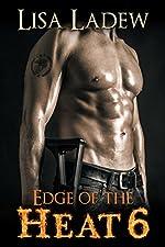 Edge of the Heat 6