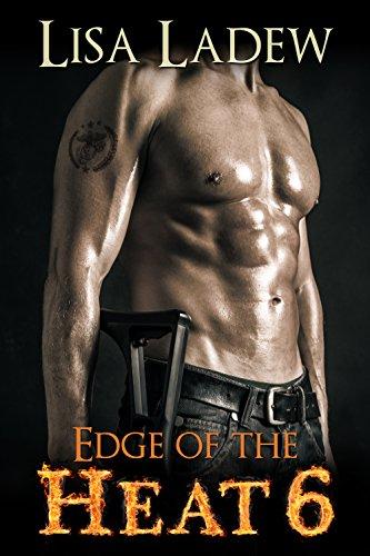 Edge of the Heat 6 (Edge Of Heat 6 compare prices)