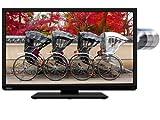 Toshiba 22D1333G TV: la recensione di Best-Tech.it - immagine 2
