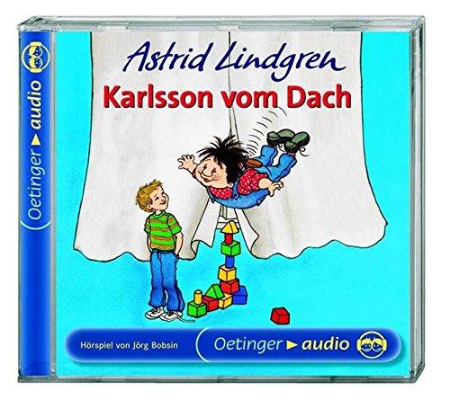 karlsson-vom-dach-cd-oetinger-audio