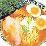 久保田麺業 東京ラーメン せたが屋(大) 440g
