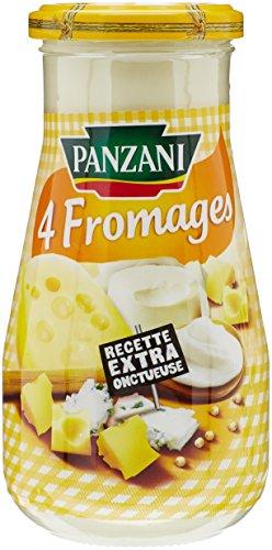 panzani-sauce-4-fromages-pour-pates-370g