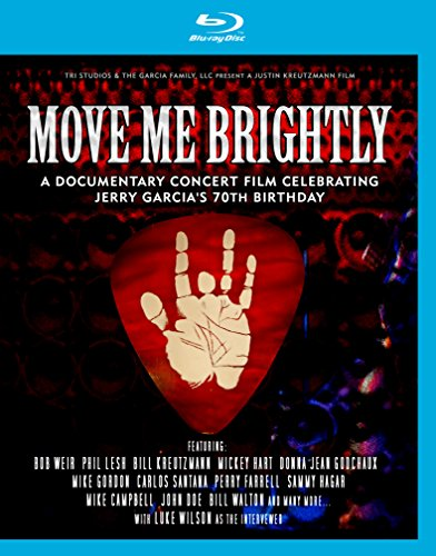 move-me-brightly-celebrating-jerry-garcias-70th-birthday-blu-ray-2013