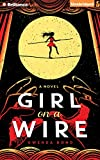 img - for Girl on a Wire book / textbook / text book