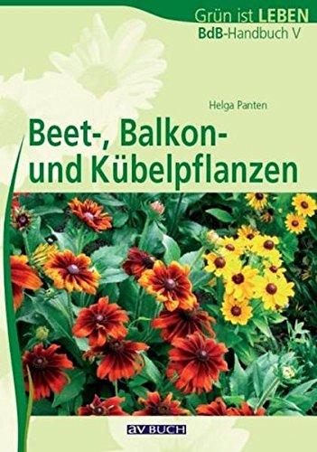 beet-balkon-und-kubelpflanzen-bdb-handbuch