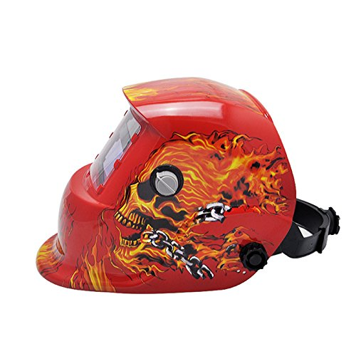 Denshine-Pro-Solar-Auto-Darkening-Welding-Helmet-Arc-Tig-Mig-Mask-Grinding-Welder-Mask-The-Flower-of-Freedom