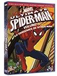 Ultimate Spider-Man - Volume 3 : La v...