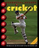 Cricket (Essential Sports)