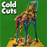 Cold Cuts [Vinyl]
