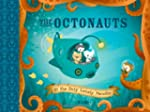 The Octonauts and the Only Lonely Mon...