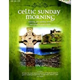 Celtic Sunday Morning [Paperback]