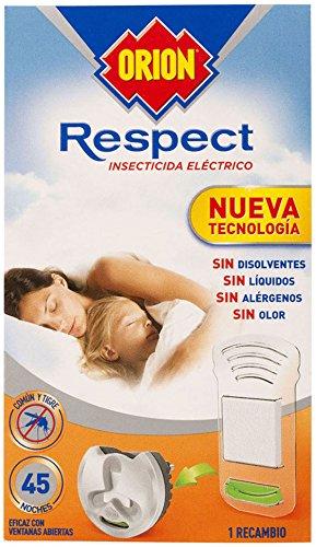orion-respect-insecticida-electrico-1-recambio