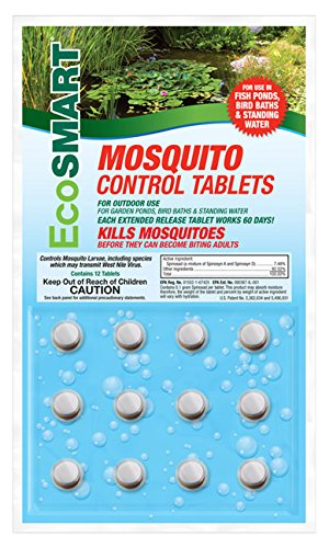 ecosmart-organic-mosquito-control-tablets-12-tablets