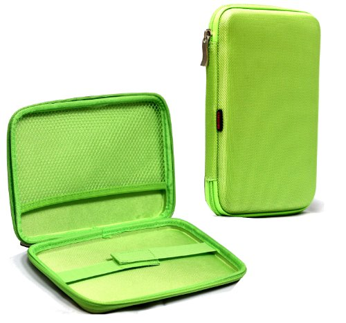 navitech-etui-ecrin-protection-rigide-avec-fermeture-eclair-pour-leapfrog-leappad-2-vert