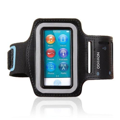 Brassard pour iPod nano 7ème génération,iPod 7G,