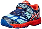 ASICS Noosa Tri 10 TS Running Shoe (T...