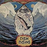 Fish Rising - 1st