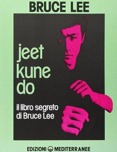 jeet-kune-do-il-libro-segreto-di-bruce-lee