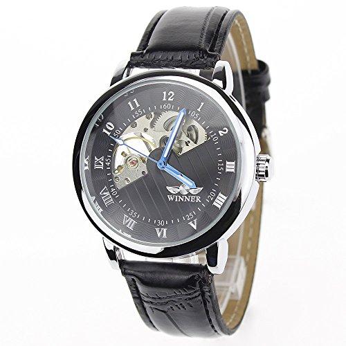 man-mechanical-watch-automatic-fashion-casual-leather-w0257