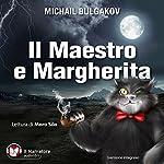 Il Maestro e Margherita | Michail Bulgakov