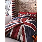 decoration londres pas cher voir les 76 occasions. Black Bedroom Furniture Sets. Home Design Ideas