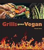 Image of Grills Gone Vegan
