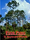 Four Pines