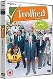 Trollied 5 [DVD]