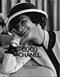 img - for Coco Chanel (Minibooks) book / textbook / text book
