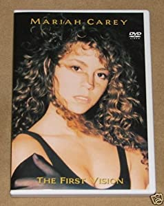 I without download mariah you carey mp3 can live