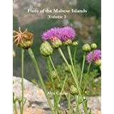Flora of The Maltese Islands Volume 3