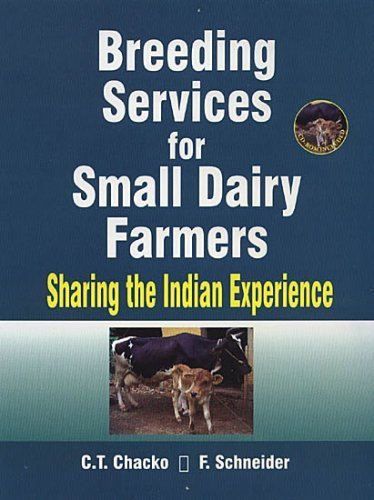 breeding-services-for-small-dairy-farmers-sharing-the-indian-experience-by-c-t-chacko-2005-01-09